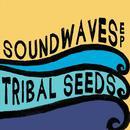 SoundWaves - EP thumbnail