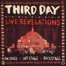 Live Revelations thumbnail