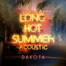 Long Hot Summer (Acoustic) (Single) thumbnail