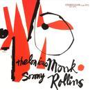 Thelonious Monk & Sonny Rollins thumbnail