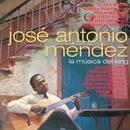 José Antonio Méndez, La Música Del King thumbnail
