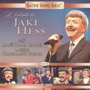 A Tribute To Jake Hess thumbnail