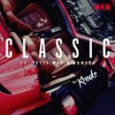 Classic (Single) thumbnail