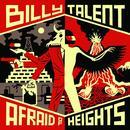 Afraid Of Heights thumbnail