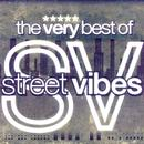Very Best Of Street Vibes thumbnail