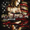 All American Nightmare (Explicit) thumbnail