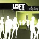 Loft Party: Sydney thumbnail