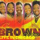 The Brown Sisters (Live In Chicago) thumbnail