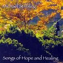 Songs Of Hope And Healing thumbnail
