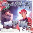 Wake Up Show Freestyles Vol. 8 thumbnail