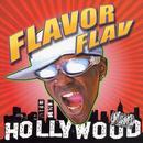 Flavor Flav (Explicit) thumbnail