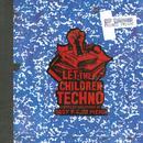 Ed Banger Records Present - Let The Children Techno thumbnail