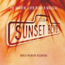 Sunset Blvd. thumbnail
