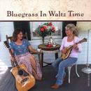 Bluegrass In Waltz Time thumbnail