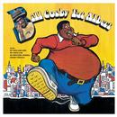 Fat Albert thumbnail