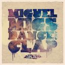 Dance & Clap (Remixes)  thumbnail