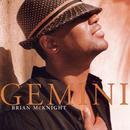 Gemini thumbnail