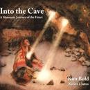 Into The Cave thumbnail
