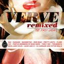 Verve Remixed: The First Ladies thumbnail