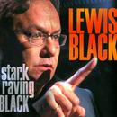 Stark Raving Black thumbnail