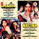 Mr.India / Nagina thumbnail