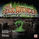 The Toxic Avenger Musical  thumbnail