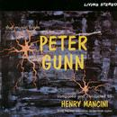The Music From Peter Gunn thumbnail