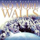 No More Walls thumbnail