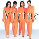 Virtue thumbnail