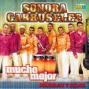 Mucho Mejor/Boogaloo Y Salsa thumbnail
