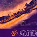 Stars thumbnail