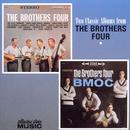 Two Classics From The Brothers Four thumbnail