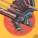 Screaming For Vengeance thumbnail