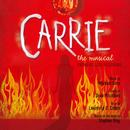 Carrie: The Musical thumbnail