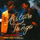 Histoire Du Tango thumbnail