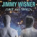 Time & Space thumbnail