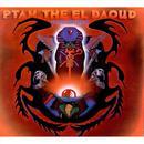 Ptah, The El Daoud thumbnail
