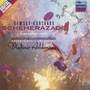 Scheherazade / Flight Of The Bumblebee thumbnail