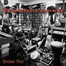 Smoke This! thumbnail