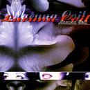 Lacuna Coil thumbnail