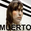Songs Of Muerto County Revisited thumbnail