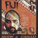 Born & Raised thumbnail
