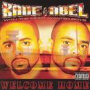 Welcome Home (Explicit) thumbnail