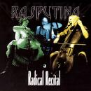 A Radical Recital thumbnail