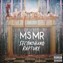 Secondhand Rapture thumbnail