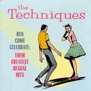 Run Come Celebrate: Their Greatest Reggae Hits thumbnail