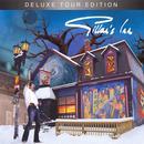 Gillan's Inn - Deluxe Tour Edition thumbnail