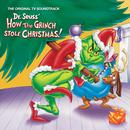 Dr. Seuss' How The Grinch Stole Christmas! thumbnail
