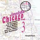 Inside Chicago - Vol. 3 thumbnail