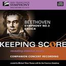 Beethoven: Symphony No. 3 'Eroica' thumbnail